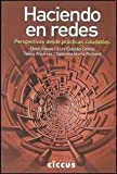 img - for HACIENDO EN REDES (Spanish Edition) book / textbook / text book