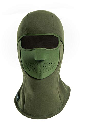 KSKG Balaclava Windproof Thermal Motorcycle product image