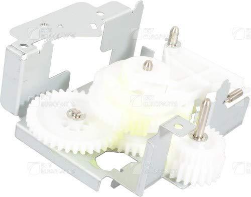 Sparepart: HP Inc. Paper Pickup Drv AsmRefurbished, ()