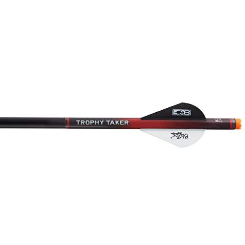 Trophy Taker T2239 Archery Fletches