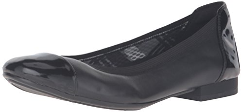 naturalizer-womens-therese-ballet-flat-black-7-w-us