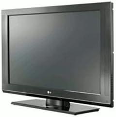 LG 42LY95 - Televisión Full HD, Pantalla LCD 42 Pulgadas: Amazon ...
