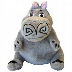 f8342f3442a Madagascar gloria the hippo plush toy jpg 300x300 Big hippopotamus toys