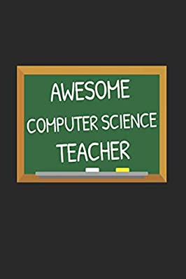 awesome computer science teacher gifts for teachers day