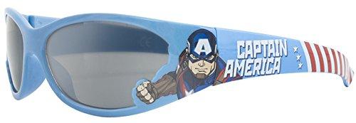 Marvel Avengers Captain America -