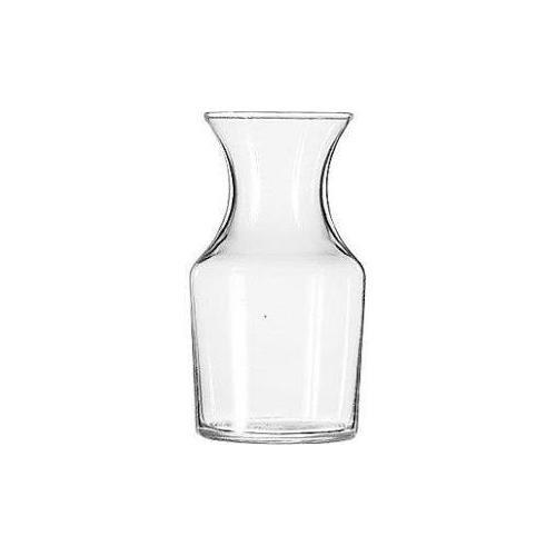 Libbey Glass Decanter LIB 719 - 719 Glasses
