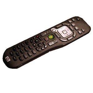 Buy media center remotes
