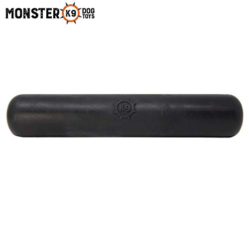 Ultra Durable Chew Stick Replacement Aggressive product image