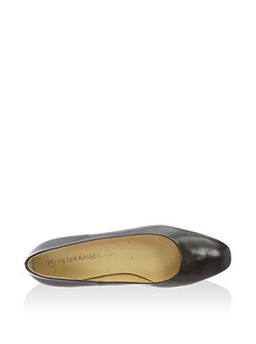 Peter Kaiser Najade - Zapatos de tacón Negro