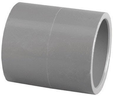 Sxs Factory Pipe - 7