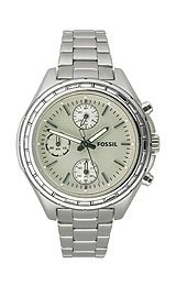 Fossil-Womens-CH2832-Dylan-Stainless-Steel-Watch