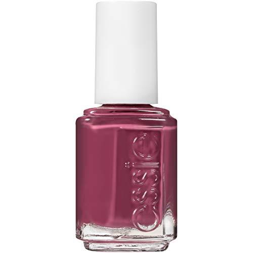 essie nail polish, glossy shine finish, angora cardi, 0.46 fl. oz. (packaging may vary)