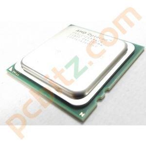 AMD OSP2212GAA6CQ by AMD