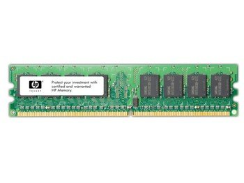 DDR2 SDRAM - 128 MB - MICRODIMM 144-PIN - CC414A-AX