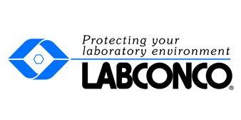 Labconco 6925700 Ammonia Detector Tube (Pack of 3)