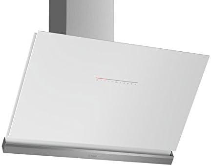 Bosch DWK98PR20 - Campana (840 m³/h, Canalizado/Recirculación, A, A, B, 54 dB): 882.09: Amazon.es: Grandes electrodomésticos