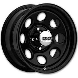 15x8 wheels - 8