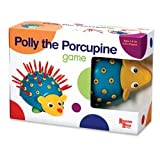 : University Games Polly the Porcupine Game