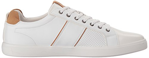 D 7 US Size Aldo White Mens 1015460 Lovericia 1zUq48U
