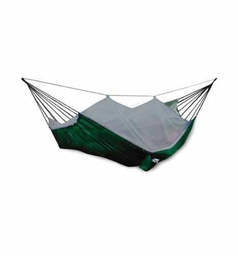 Byer of Maine Moskito Hammock for sale  Delivered anywhere in USA