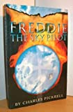 img - for Freddie the Sky Pilot book / textbook / text book