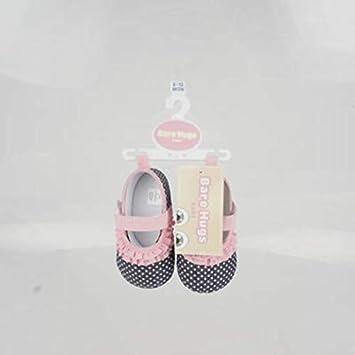 Footwear Cheap Wholesale Discount Bulk