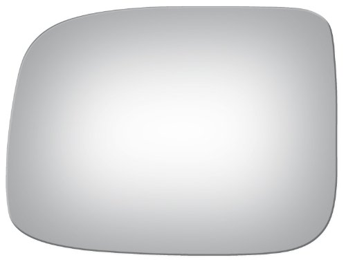 2004-2011-chevrolet-truck-colorado-pickup-flat-driver-side-replacement-mirror-glass