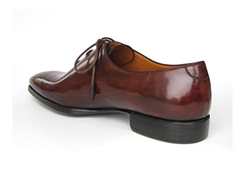 Paul marrone e ID scarpe uomo bordeaux 22T55 vestito Parkman Oxford X6WwSrXq