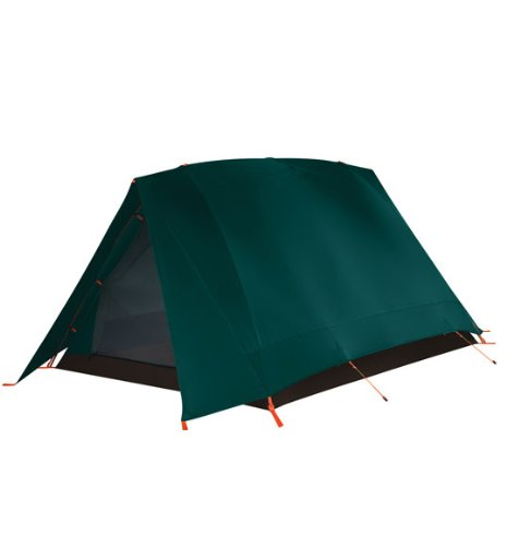 Eureka Timberline SQ Outfitter 4 4 – person Tent, Outdoor Stuffs