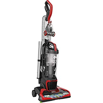 Dirt Devil Endura Max XL Upright Vacuum Cleaner UD70182
