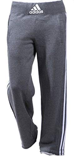 9502f1dd72 adidas - Pantalon Boxing Club ADITB26  Amazon.fr  Sports et Loisirs