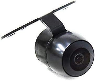 パイオニア AVIC-RZ503 バックカメラ 外突法規基準対応品 EC533-B