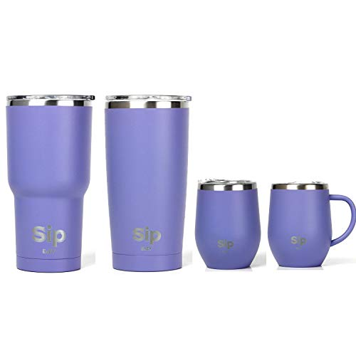 Buy insulated cup for hot drinks
