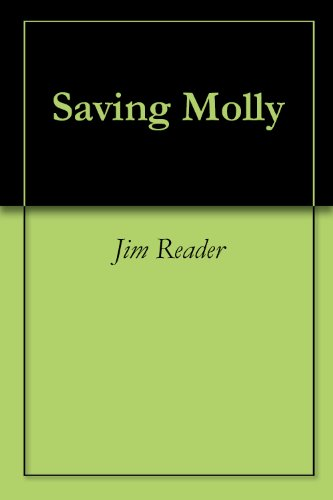 Amazon.com: Saving Molly eBook...
