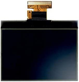 Tacho Kombiinstrument 1 2 Fis Vdo Mfa Display Elektronik