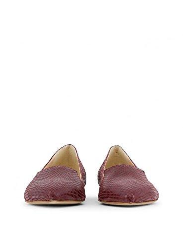 Arnaldo Toscani 1108512 Bailarinas Mujer Violeta