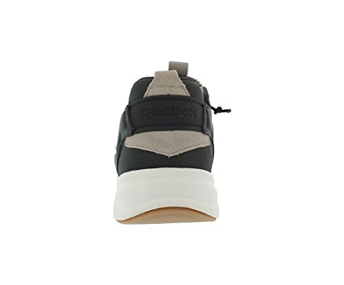 cheap sale best sale Reebok Men's Furylite GW Fashion Sneaker Gravel/Chalk/Parchment outlet purchase free shipping sale online sale new styles pick a best online zhITzd46Nu