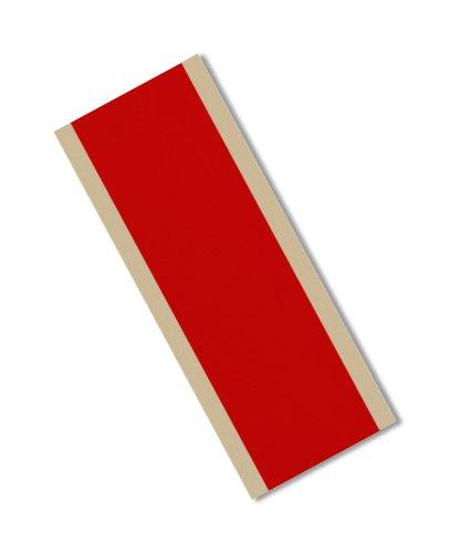 3M VHB Tape 5952, 1 in width x 3 in length