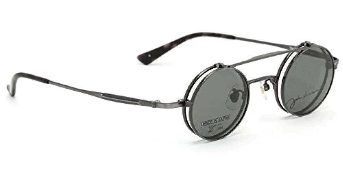[해외] 존레논 안경 JL-1042 4 40 사이즈