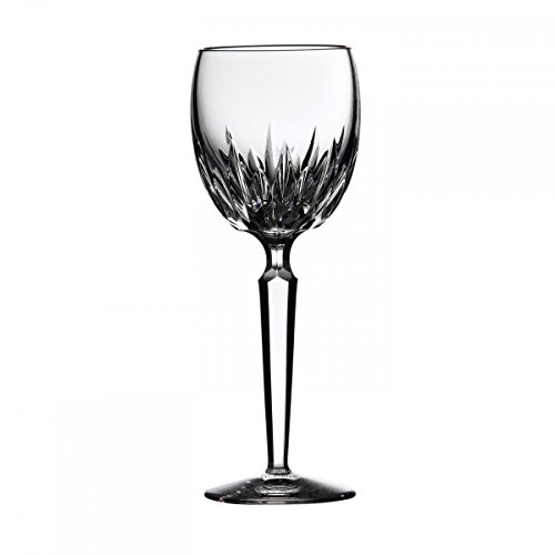 Waterford Crystal Waterford Wynnewood Wine Glass, 7-Ounce