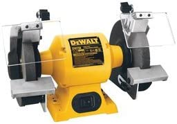 DEWALT DW756 featured image