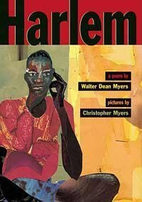 Harlem (Picture Books)