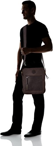 Small Bag Hombro Body De Negro black Hombre Cross Y Bolsos Timberland Shoppers gqaZwZxd