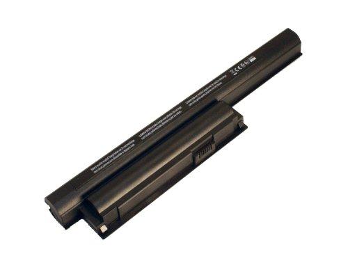 V7 SNY-EHV7 Battery for select SONY laptops