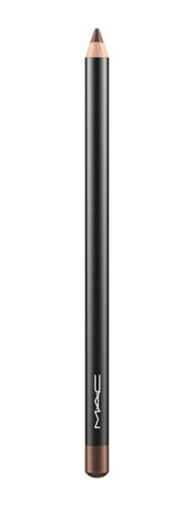 MAC Eye Kohl - Teddy - 1.45g/0.05oz by M.A.C