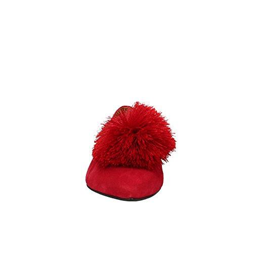 Rojo Pedro Rojo MIRALLES 24040 Amalfi Zapato Zp8Pwq