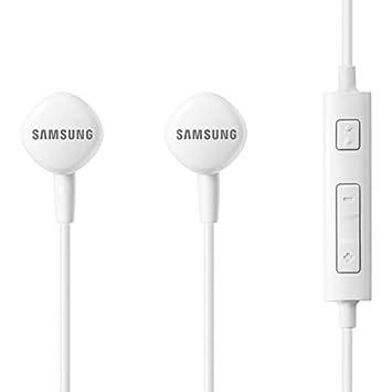 Samsung EO HS130DWEGIN Stereo Headset  White