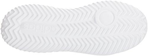 Scarpa Da Basket Adidas Per Uomo Per Bc Nero / Nero / Bianco