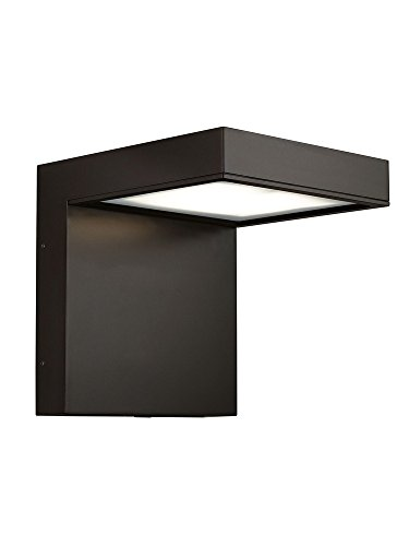 Tech Lighting Led Sconce in US - 8