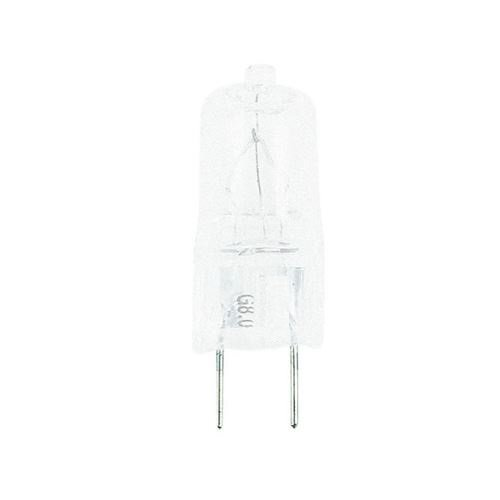 2900k Lamp - CSL L-35 Xenon Replacement Lamp, G8 Base, 35W, 130V, 2900K